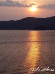 Lakehibara2